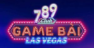Thông tin về những game bài hay hiện có trên 789Club bạn cần biết