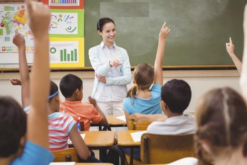 Những kỹ năng sư phạm của giáo viên tiểu học cần có