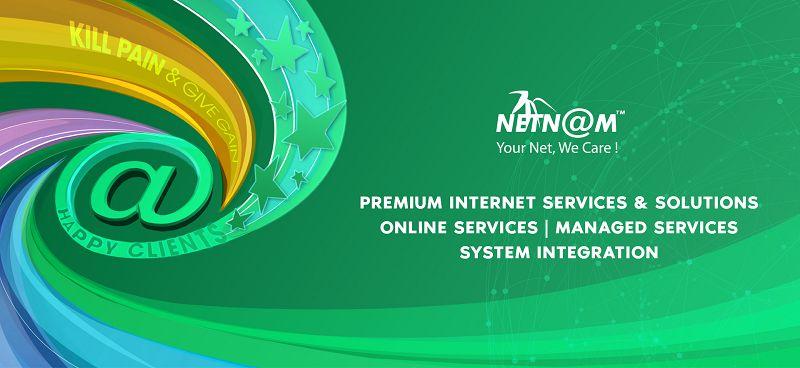 InternetNetNam