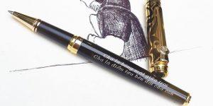5 cách lựa chọn bút ký cao cấp mà bạn không thể bỏ qua