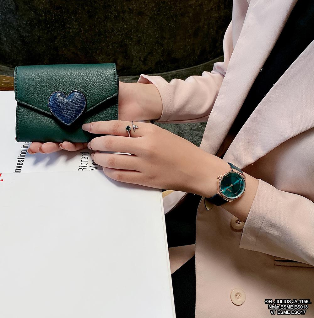 Top 8 thương hiệu thời trang đang hot của giới trẻ Tp.HCM các nàng cần biết để sắm đồ