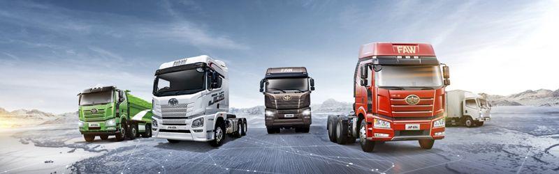 TOP 10 xe tải bán chạy nhất TPHCM năm 2021