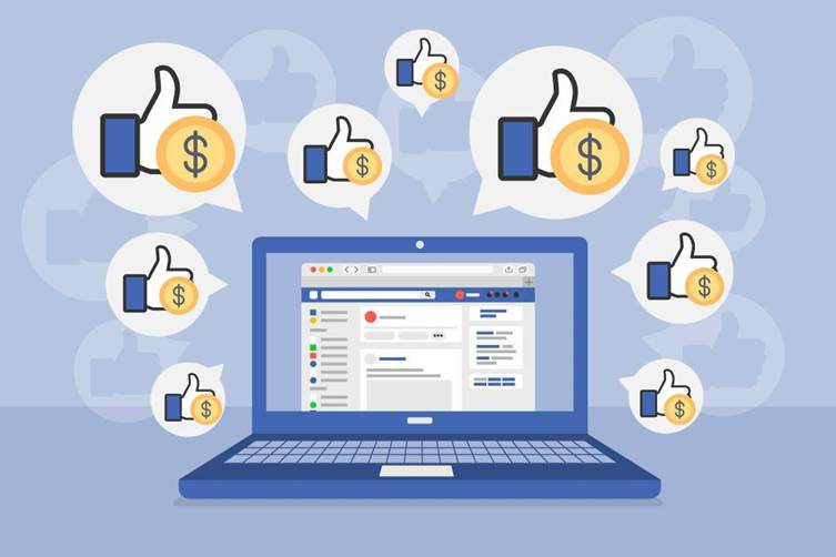 Hướng dẫn cách chốt đơn hàng trên facebook hiệu quả cho người bán hàng online