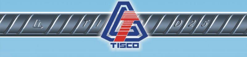 Thép Tisco – Sự chọn lựa số 1 trong công trình xây dựng