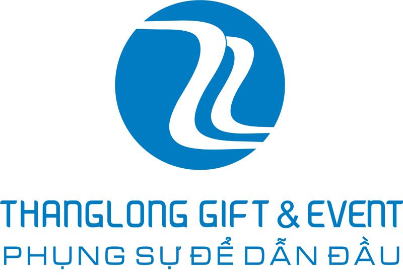 Top 6 cơ sở sản xuất huy chương giá rẻ, chất lượng ở Hà Nội
