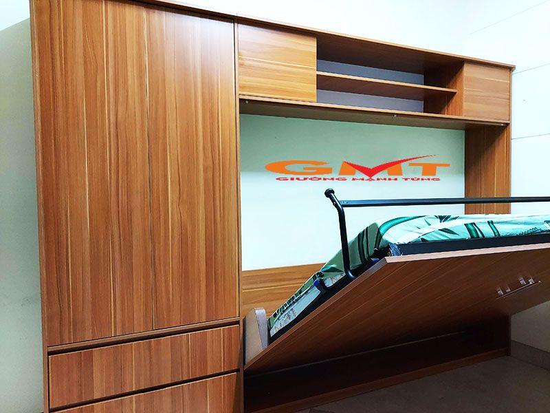 Khám phá địa chỉ mua giường gấp đa năng giá rẻ TPHCM