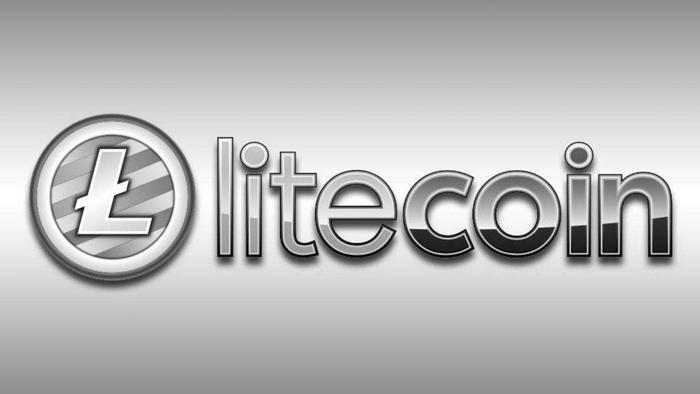 Thông tin cơ bản về Litecoin