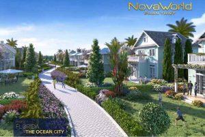 Mua biệt thự Novaworld Phan Thiết có tốt không?