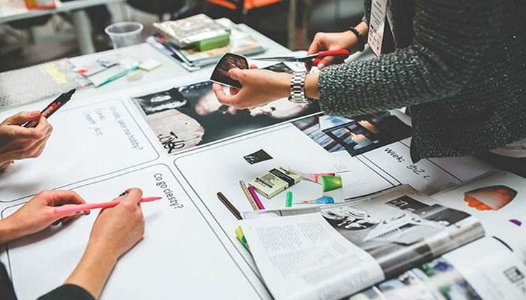 Dịch vụ thiết kế, in ấn và quảng cáo VIETADV giá rẻ tại TP.HCM