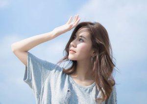 Top 6 viên uống chống nắng đem lại hiệu quả chống nắng cao nhất
