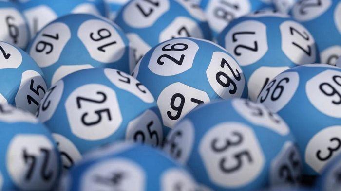 Các bộ số đề may mắn nhất hiện nay đánh là trúng