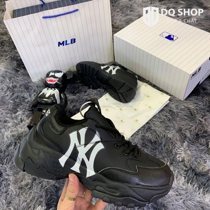 Điểm danh top 7 đôi giày NY siêu hot tại HCM và cách phối đồ cực chất