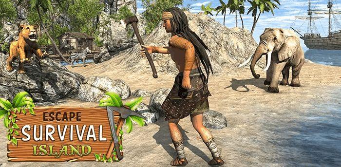 Last Pirate Mod Apk Tiền Vô Hạn – Tải Tại 3DNY