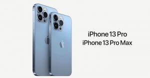Top 9 điện thoại màn hình 120Hz tốt nhất hiện nay