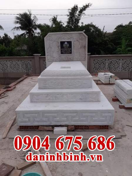 Địa chỉ xây mộ cho trẻ sơ sinh, thai nhi đẹp, hợp phong thủy